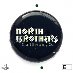 North brothers