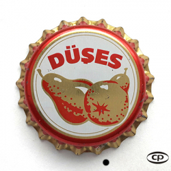 Duses